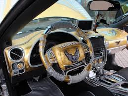 Pictures Of Pontiac Trans Am Persian Builds Golden Pontiac Trans Am Is Selling It For 3 7