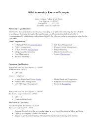 top 10 resume formats browse internship resume format pdf custom dissertation
