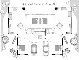 floor plan duplex 100 images designs single duplex floor