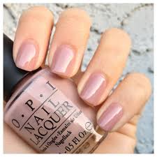 opi wedding colors best 25 opi colors ideas on nail colors