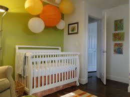 26 best paint colors images on pinterest paint colors color