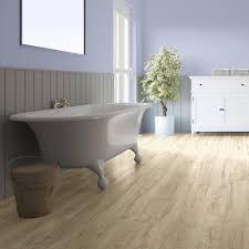 Quick Step Laminate Flooring Reviews Quickstep Impressive 8mm Classic Oak Beige Laminate Flooring