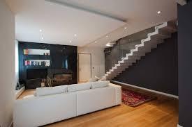 come arredare il soggiorno in stile moderno gallery of come arredare una casa in stile moderno arredamento