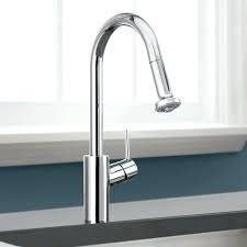 peerless pull kitchen faucet faucet pull kitchen faucet problems peerless pull