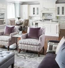 30 small living rooms with big style small living rooms small