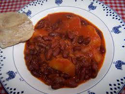 cuisiner des haricots rouges secs les gourmandes astucieuses cuisine végétarienne bio saine et
