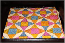 clip art geometric frame or border september clipart best imanada