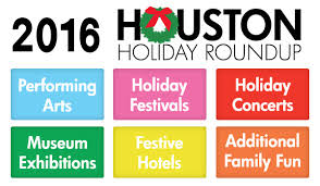 What Is The Main Holiday Decoration In Most Mexican Homes Holidays In Houston Christmas U0026 Holiday Events
