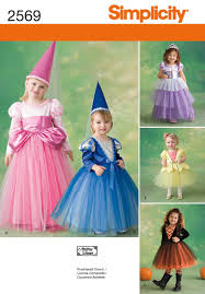 pikmin halloween costume 17 best images about costumes on pinterest cupcake halloween