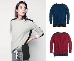 59 best women u0027s sweaters images on pinterest women u0027s sweaters
