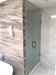 shower deluxe glass shower doors glass railings and more