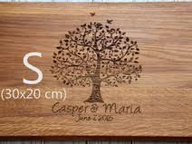 personalisiertes hochzeitsgeschenk 1708 individuelle produkte - Hochzeitsgeschenke Personalisiert