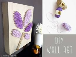 diy bedroom ideas 26 fabulously purple diy room decor ideas diy projects for