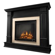 fireplace best indoor electric fireplace ideas with masonry