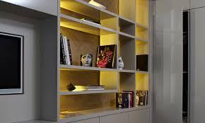 Bespoke Fitted Bedroom Furniture Bespoke Fitted Furniture U0026 Wardrobes London