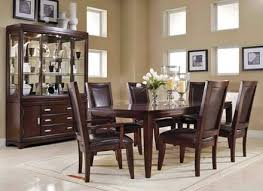 dining room table decoration dining room centerpiece fresh dining room table centerpiece ideas