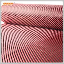 1k Carbon Fiber Cloth Compare Prices On Carbonized Fabric Online Shopping Buy Low Price