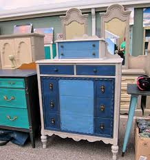 Bedroom Furniture Nashville by The Fairgrounds Nashville Nashville Flea Market Information And