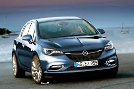 vauxhall astra 2017 photos opel astra k v gsi u0026 sports tourer 2015 2016 from article