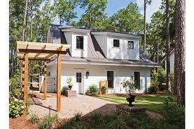 low country style house plans lovely low country style house w lots of features hq plans