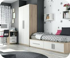 chambre bb complete chambre enfant complete plan chambre bebe complete cildt org