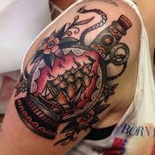 816 best tattoos images on pinterest tatoos floral tattoos