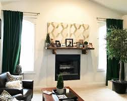 Window Treatments Curtains Curtains U0026 Window Treatments Etsy Nz