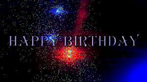 excellent download free birthday cards model best birthday