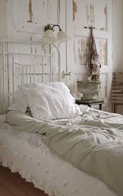 99 best door headboards images on pinterest bedrooms antique