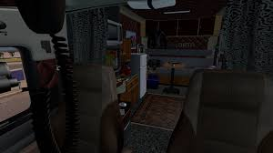 kenworth northwest kenworth w900b long n w truck american truck simulator mod ats mod