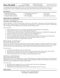 Sample Resume Objectives For Trades by Caregiver Resume Samples Elderly Resume For Your Job Application