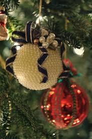bonner ornaments home decorating interior design