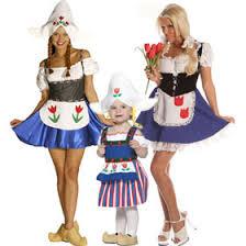 Sheik Halloween Costume International Costumes Halloween Costumes Brandsonsale