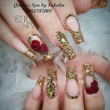 1867 best uñas jc images on pinterest make up pretty nails and