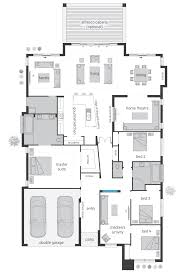 One Story Open Floor Plans by Flooring One Story Luxurye Floor Plans Best Lrg Unbelievable