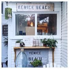 beach house decor at the tumbleweed u0026 dandelion store on abbot