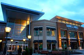 Treasure Coast Mall Map Christiana Mall Wilmington Delaware Shopping