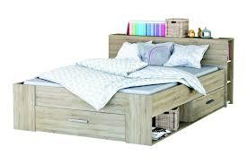 Schlafzimmer Zubeh Schlafzimmer