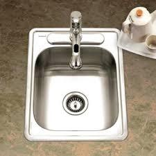 Ada Compliant Undermount Kitchen Sink Wayfair - Ada kitchen sink