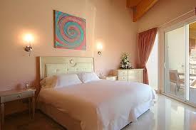 Cost Of New Bathroom by Villa In Los Flamingos Ii Marbella Villasmarbella Villas