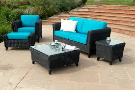 Patio Heaters San Diego by San Diego Patio Furniture Home Design