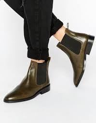 womens boots sale debenhams discount warehouse shoes we guarantee the authenticity of our items