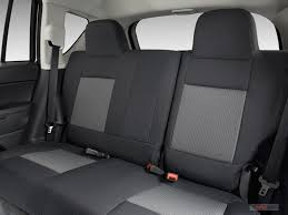 jeep compass 2009 review 2009 jeep compass prices reviews and pictures u s