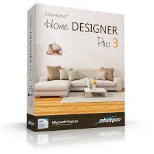 Home Design Download Software Ashampoo Home Designer Pro 3 Overview