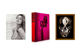 best fashion coffee table books best fashion coffee table books under 65 people com