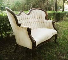 Antique Loveseat Value Furniture Antique Victorian Coffee Table Antique Loveseat Value
