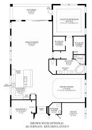 master bedroom floorplans naples fl new homes for sale palazzo at naples