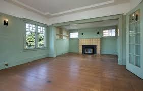 Laminate Floor Peeling Oakland Craftsman Fixer Upper Asks 679k Curbed Sf