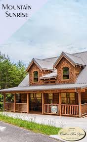 38 best pet friendly cabins images on pinterest pet friendly 38 best pet friendly cabins images on pinterest pet friendly cabins pigeon forge and cabin rentals