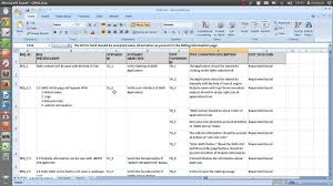testing weekly status report template software testing weekly status report template and software